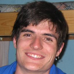 https://fasterskier.com/wp-content/blogs.dir/1/files/2008/12/bryancook-headshot.jpg