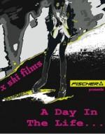 X Ski Films Releases New Film