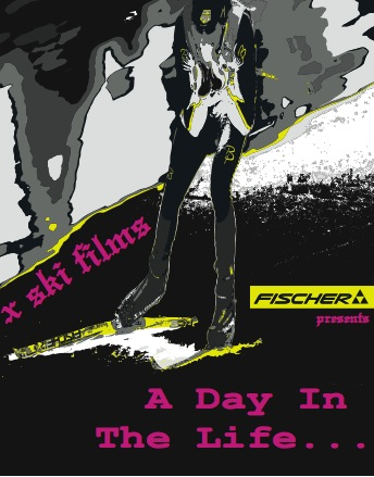 https://fasterskier.com/wp-content/blogs.dir/1/files/2008/12/dvd-cover.jpg