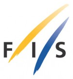 FIS Moves to Ban Fluorinated Ski Waxes for the 2020/2021 Season