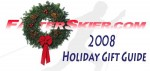 FS Holiday Gift Guide: $50 – $100