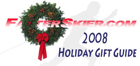 https://fasterskier.com/wp-content/blogs.dir/1/files/2008/12/fs-gift-guide-logo.jpg