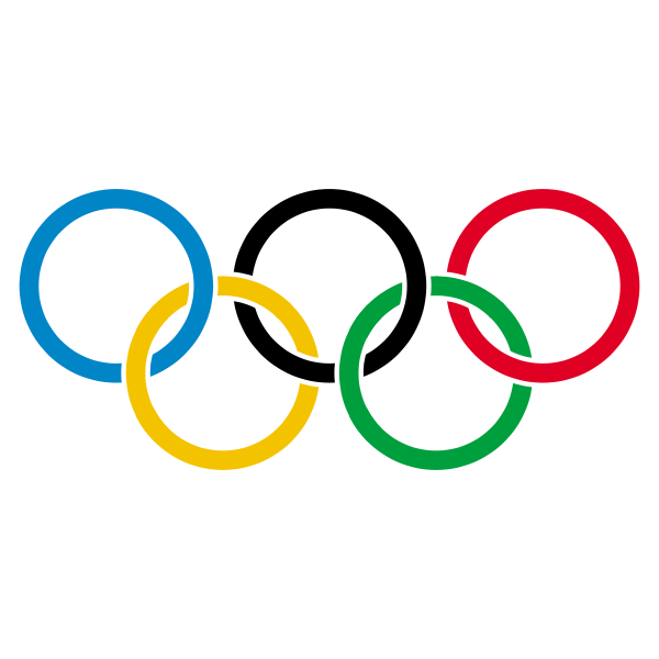 https://fasterskier.com/wp-content/blogs.dir/1/files/2008/12/olympic_rings.png