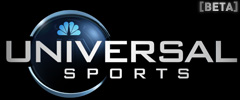 https://fasterskier.com/wp-content/blogs.dir/1/files/2008/12/universal-sports-logo.jpg
