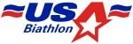 Biathlon in Oberhof – Mens Relay Preview