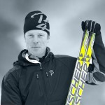 Fischer Skis and Bjorn Daehlie to Raise Funds at the American Birkebeiner for the National Multiple Sclerosis Society