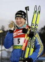 Fischer Launches Revolutionary Nordic Hole Race Ski