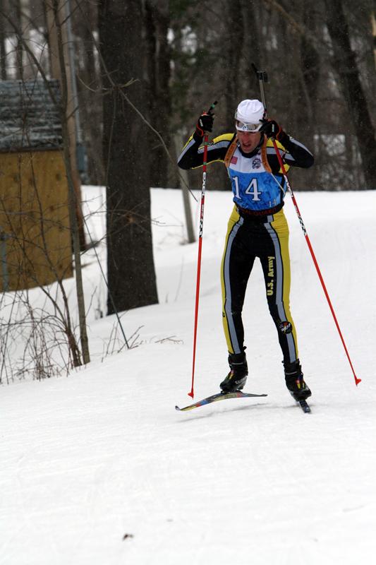https://fasterskier.com/wp-content/blogs.dir/1/files/2009/03/030509-biathlon-full.jpg
