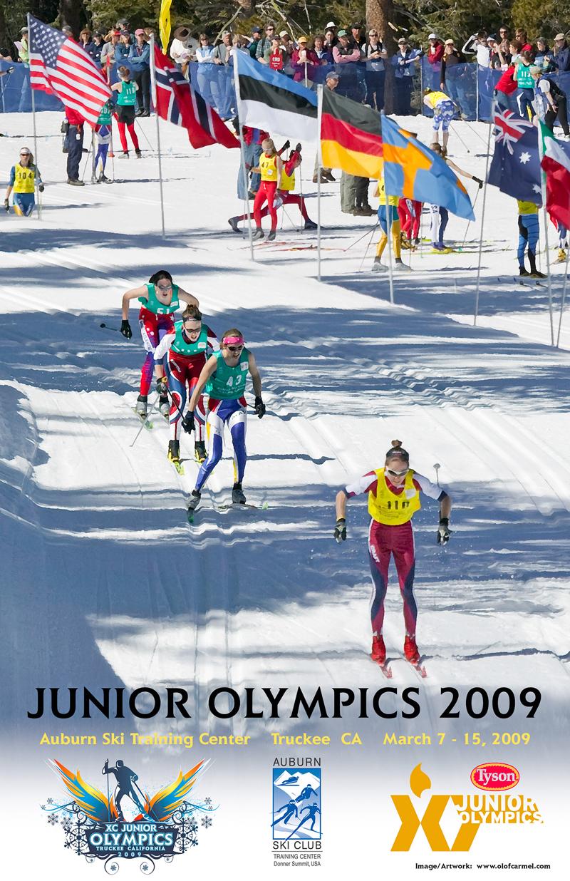 https://fasterskier.com/wp-content/blogs.dir/1/files/2009/03/junior-olympics-11x17-200dpi.jpg