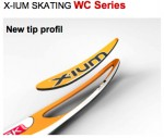 What Is New For Rossignol
