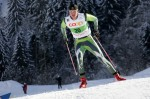 The costume disciplinarian speaks:  Is it better to look good than to ski fast?