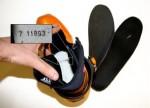 Rossignol recalls top-of-the-line Xium ski boots