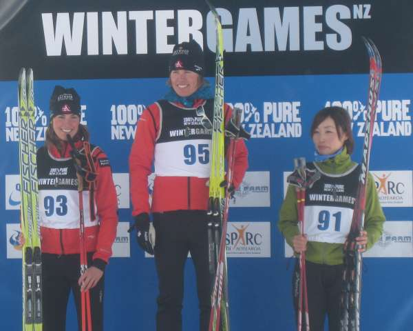 https://fasterskier.com/wp-content/blogs.dir/1/files/2009/08/10km_podium_snowfarm09_600px.jpg
