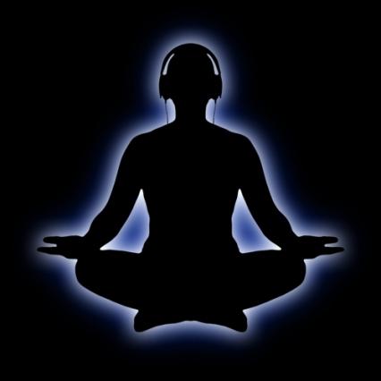 https://fasterskier.com/wp-content/blogs.dir/1/files/2009/10/headphone_meditation.jpg