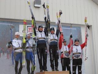https://fasterskier.com/wp-content/blogs.dir/1/files/2009/10/laura-podium-sprint-champs.jpg