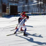 As WADA Commission Promises More To Come, Skiing's Past Doping Scandals Emerge