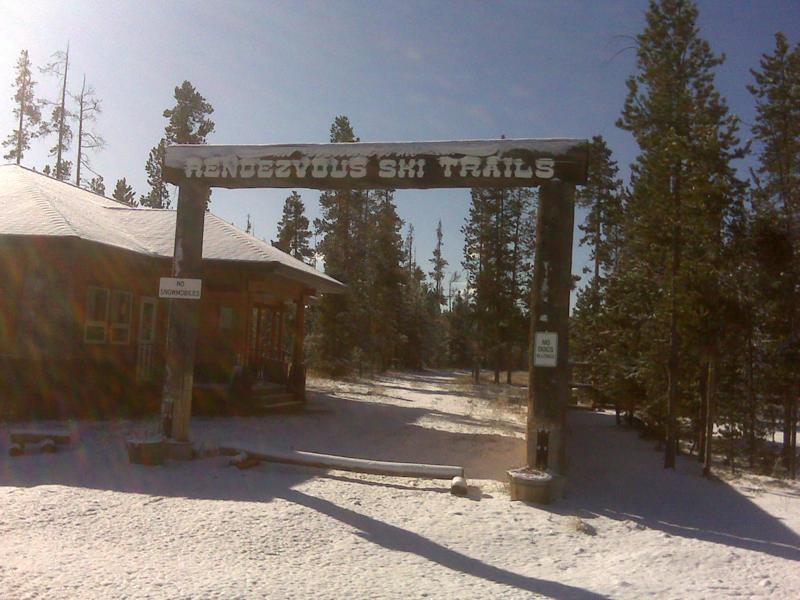 https://fasterskier.com/wp-content/blogs.dir/1/files/2009/10/snow_on_trails_10_8_09.jpg