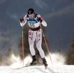 """Canada's Weekend Recap: """"If there weren't obstacles, it would be boring"""""""