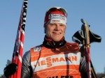 Franz Göring may not compete at Olympic Games