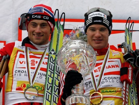 https://fasterskier.com/wp-content/blogs.dir/1/files/2009/11/nortthug-and-cologna.jpg