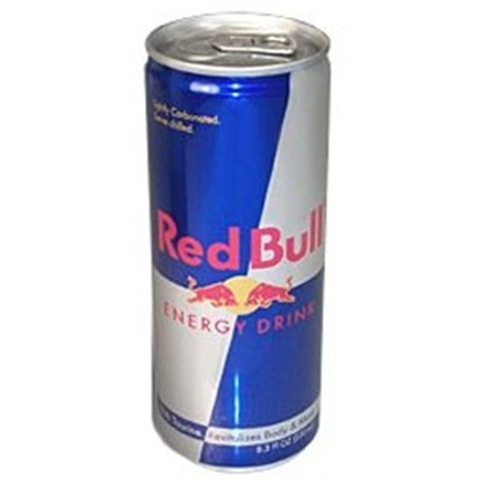 https://fasterskier.com/wp-content/blogs.dir/1/files/2009/11/red-bull-energy-drink.jpg