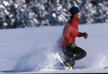 https://fasterskier.com/wp-content/blogs.dir/1/files/2009/11/snowshoe.jpg