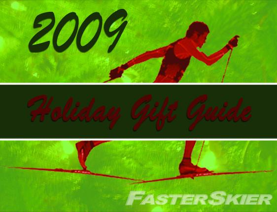 https://fasterskier.com/wp-content/blogs.dir/1/files/2009/12/FS-2009-HGG.jpg