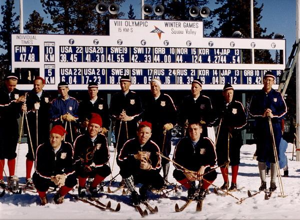 https://fasterskier.com/wp-content/blogs.dir/1/files/2009/12/X-C-Ski-Team-1960-Winter-Olympics-Photo-from-Bill-Clark.jpg