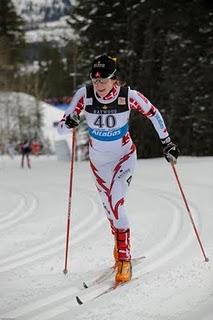 https://fasterskier.com/wp-content/blogs.dir/1/files/2009/12/dasha-gaiazova-classic-ski-Haywood.jpg