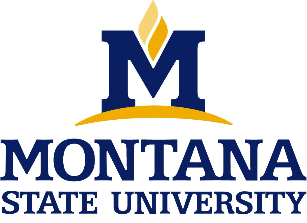 https://fasterskier.com/wp-content/blogs.dir/1/files/2009/12/montana-state-univ-logo.jpg