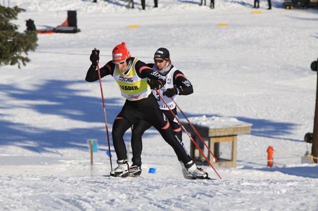 https://fasterskier.com/wp-content/blogs.dir/1/files/2010/01/Telemark-skate-Gregg-Liebsch.jpg