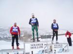 RMISA: UNM Wins Utah Invite