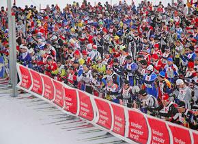https://fasterskier.com/wp-content/blogs.dir/1/files/2010/01/dolomitenlauf-worldloppet.jpg