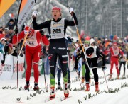 https://fasterskier.com/wp-content/blogs.dir/1/files/2010/01/jizerska-50-finish-photo.jpg