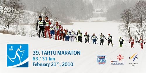 https://fasterskier.com/wp-content/blogs.dir/1/files/2010/02/Tartu-Marathon-banner.jpg