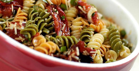 https://fasterskier.com/wp-content/blogs.dir/1/files/2010/02/bowl-of-pasta.jpg