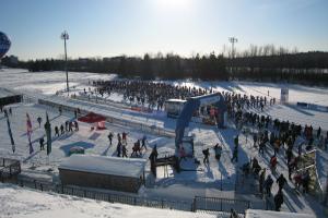 https://fasterskier.com/wp-content/blogs.dir/1/files/2010/02/gatineau-loppet-stadium.jpg