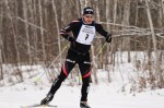 Birkie Fever Preview #2: The 2009 winner, Matt Liebsch