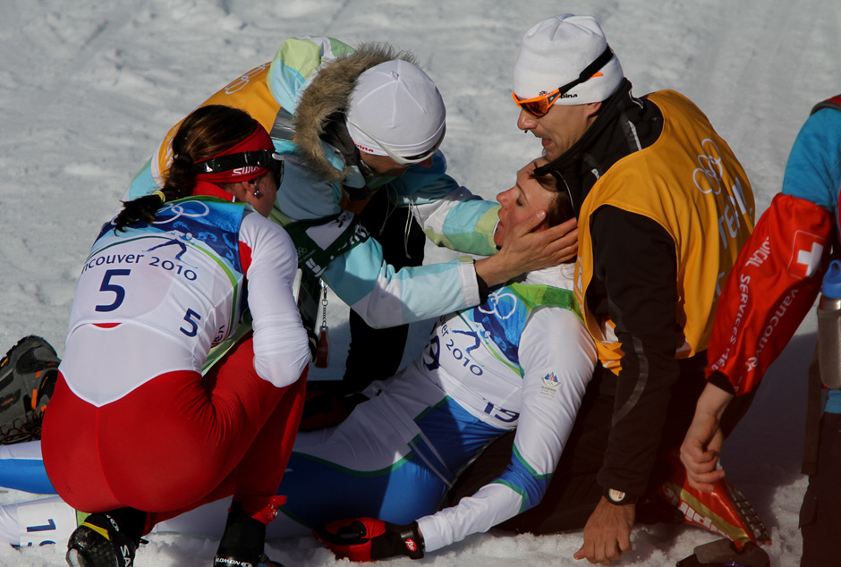 https://fasterskier.com/wp-content/blogs.dir/1/files/2010/02/sprint-final-majd.jpg