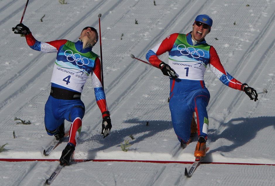 https://fasterskier.com/wp-content/blogs.dir/1/files/2010/02/sprint-final-russia.jpg