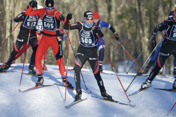 https://fasterskier.com/wp-content/blogs.dir/1/files/2010/03/rebecca-dussault-skiing-in-the-pack-with-Kristina-Trygstad-Saari-and-other-top-women-Photo-Sharbel-Dussault.jpg
