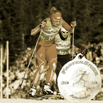 https://fasterskier.com/wp-content/blogs.dir/1/files/2010/04/skier-2010.jpg