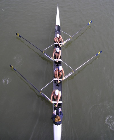 https://fasterskier.com/wp-content/blogs.dir/1/files/2010/06/Lwt.-4-at-Fraser-Fours.JPG.jpeg