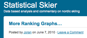 https://fasterskier.com/wp-content/blogs.dir/1/files/2010/06/Statistical-Skier.jpg