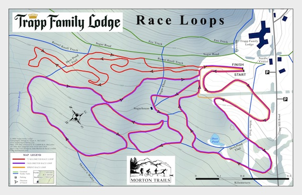 https://fasterskier.com/wp-content/blogs.dir/1/files/2010/06/Trapp-Race-Loop.jpg