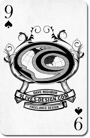 https://fasterskier.com/wp-content/blogs.dir/1/files/2010/06/card.jpg