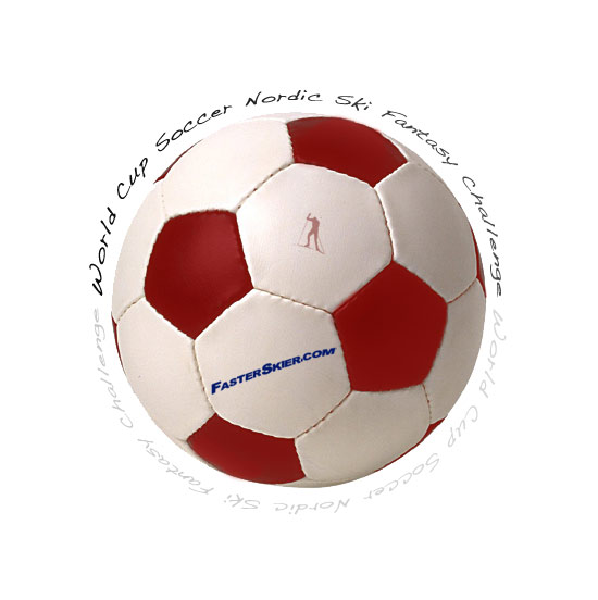 https://fasterskier.com/wp-content/blogs.dir/1/files/2010/06/soccer-ball-title.jpg