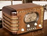 FasterSkier Podcast: Talkin' Bout Podiums