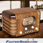FasterSkier Podcasts on iTunes
