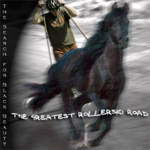 https://fasterskier.com/wp-content/blogs.dir/1/files/2010/07/rollerski-road.jpg